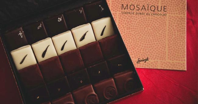 concours chocolats