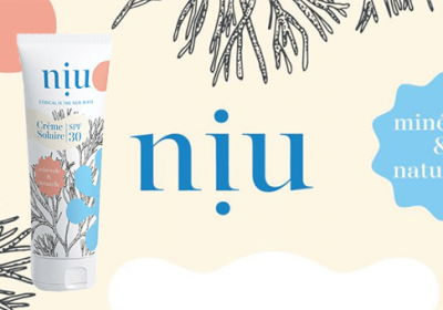 concours creme nui