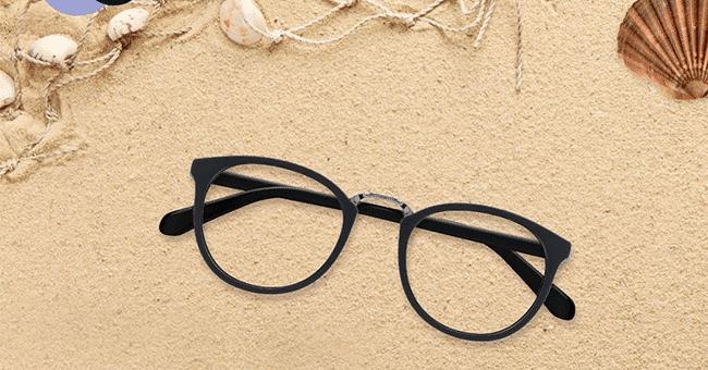 concours lunette