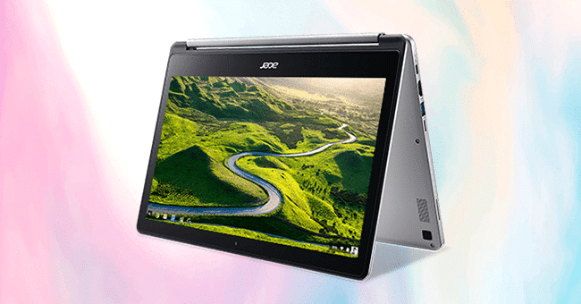 concours pc acer