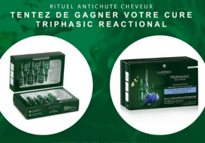 concours rene further
