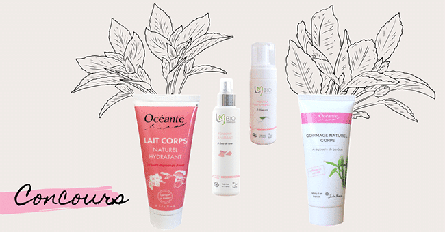 concours soins 3
