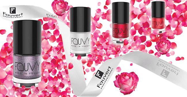 concours vernis fauvy