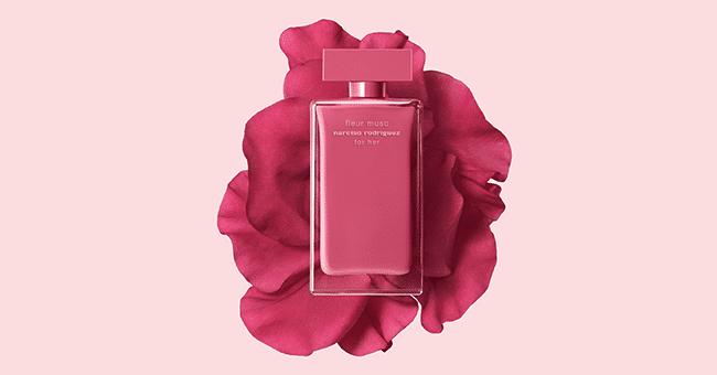 concour parfum rodriguez