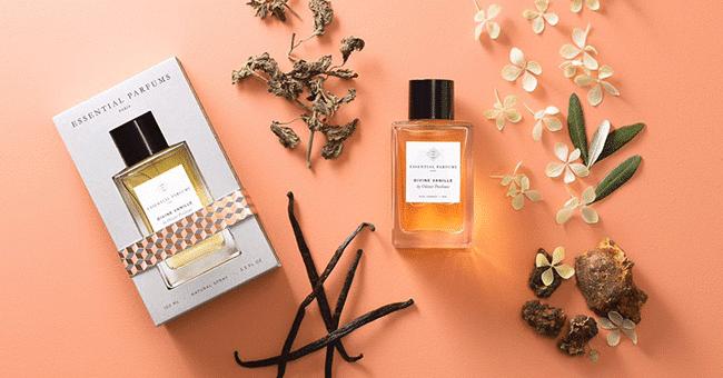 concours essential parfums