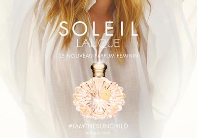 concours parfum lalique