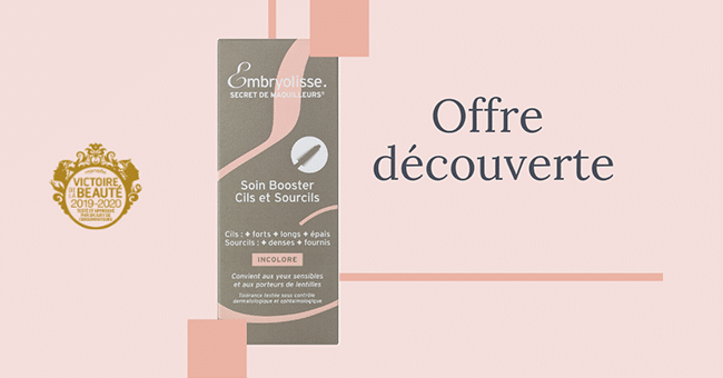 concours soins embryolisse