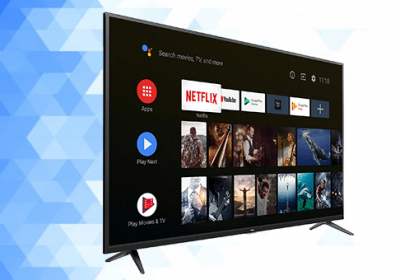 concours tv tcl
