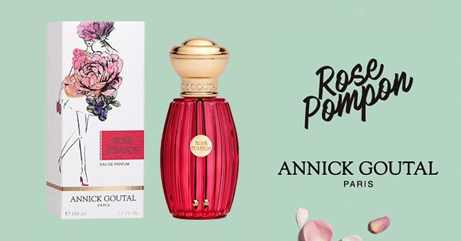 parfum goutal concours