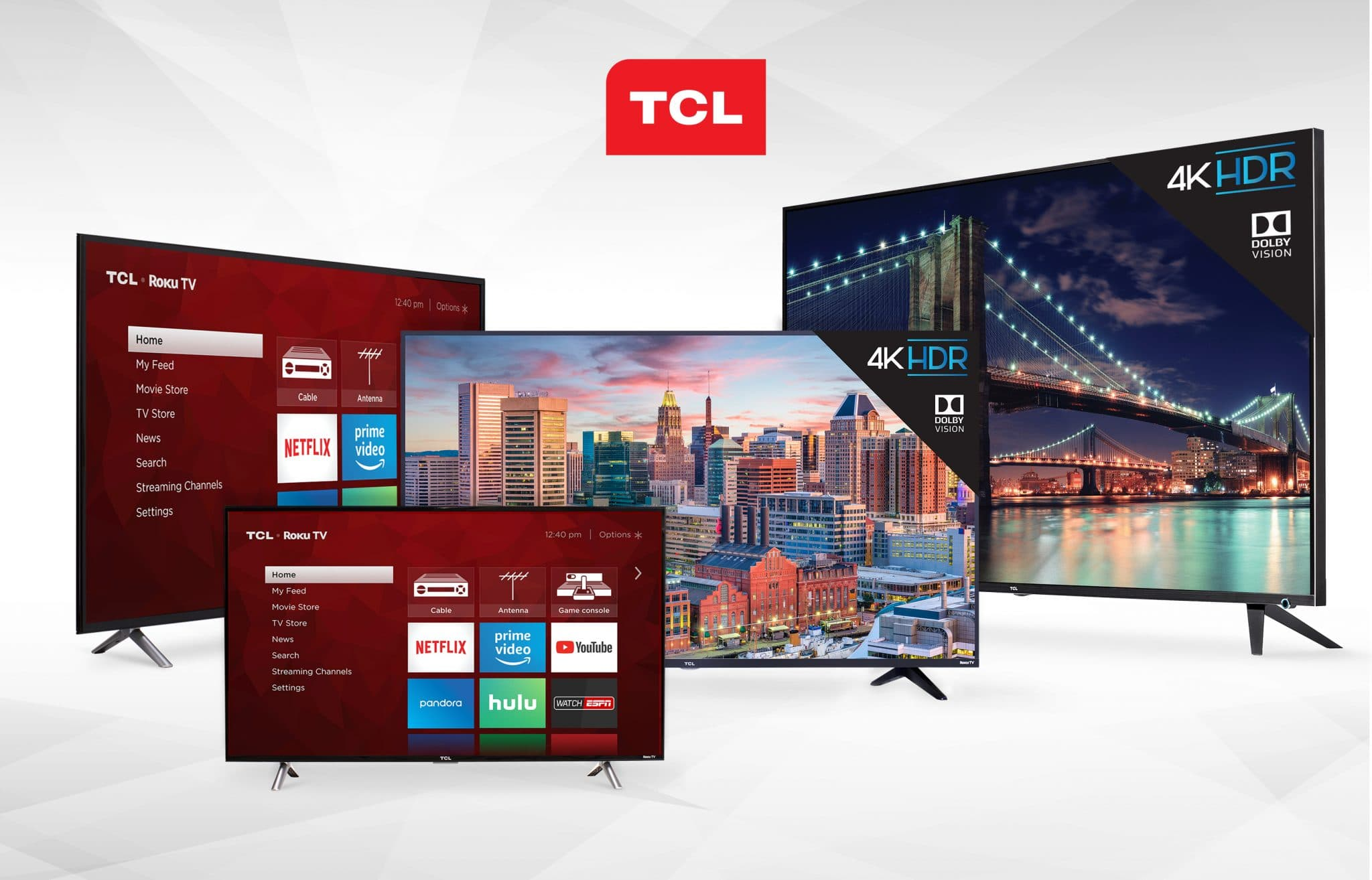 tcl concours scaled
