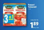 Promo sur Paquet de 2 kg de Panzani Tamacouli