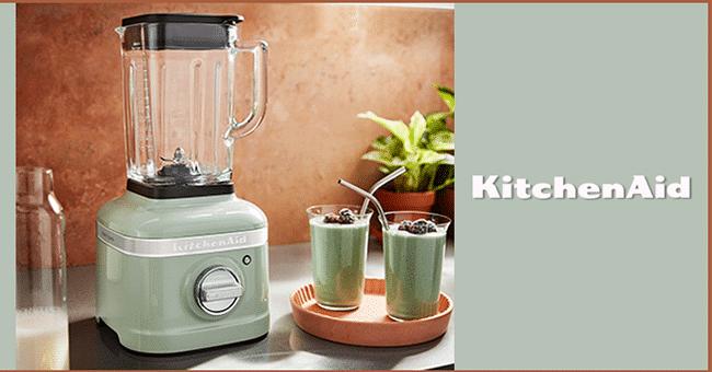 concours blender kitchenaid