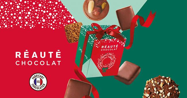 concours chocolat reaute