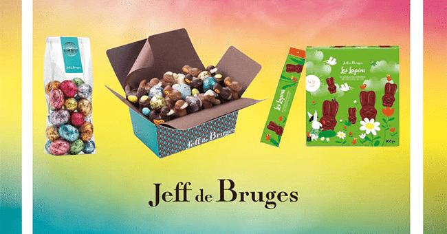concours chocolats jeff