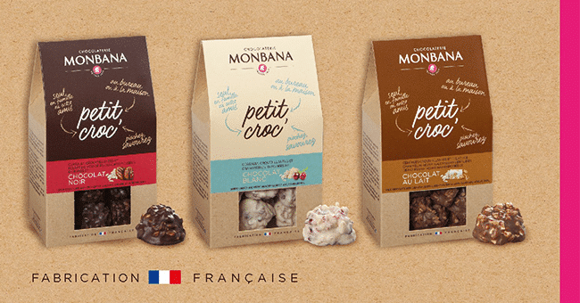 concours chocolats monbana