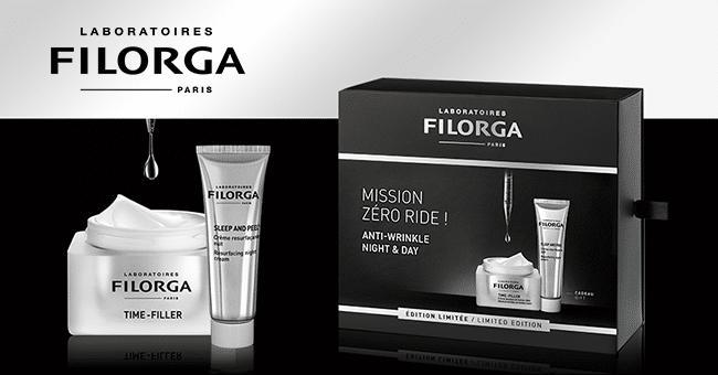 concours coffrets filorga