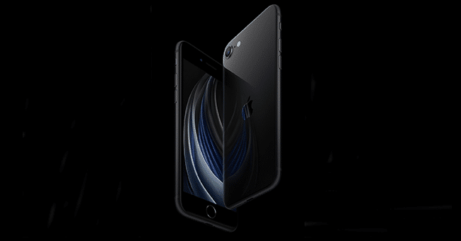 concours iphone se