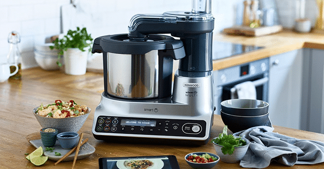 concours kenwood