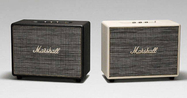 concours marshall