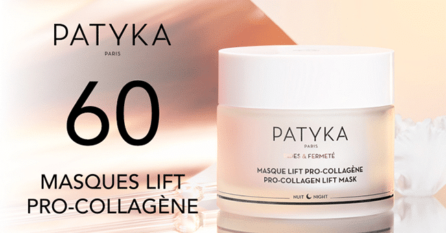 concours masques patyka