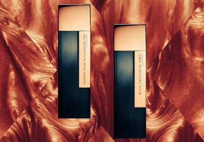 concours parfum Laurent Mazzone