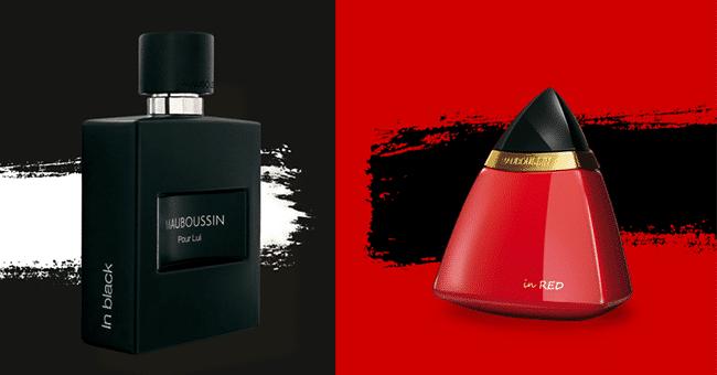 concours parfums mauboussin