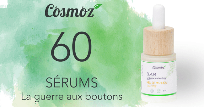 concours soins cosmoz