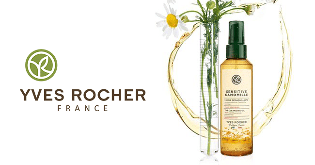 concours yves rocher
