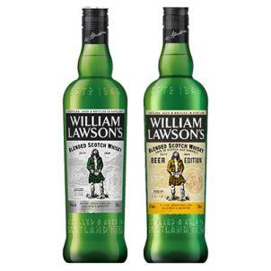 promo 150 william lawsons
