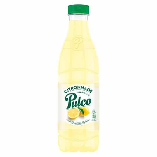 promo citronade pulco carrefour 1