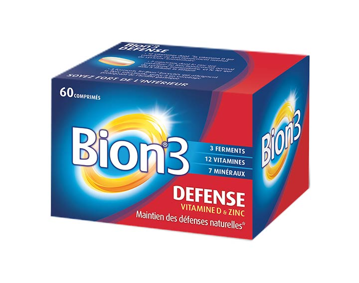reduction bio defense