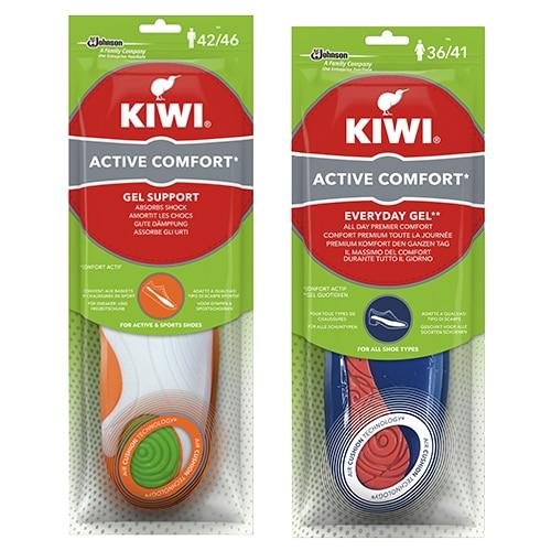 reduction kiwi