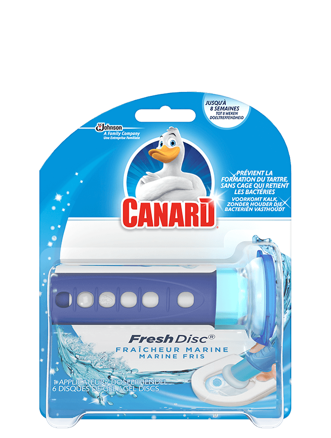 Promo canard 1