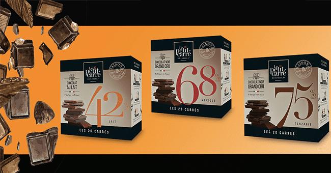 concours chocolat 1
