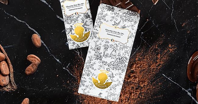 concours chocolat 2