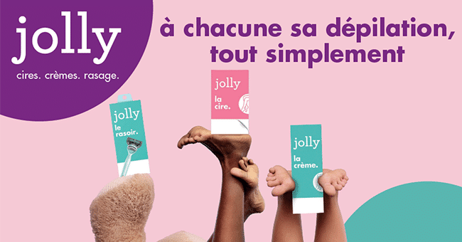 concours soins jolly