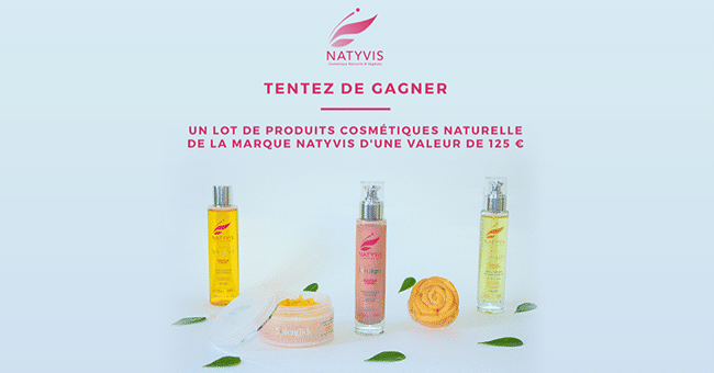 concours soins