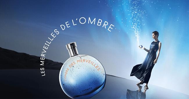 offre parfum
