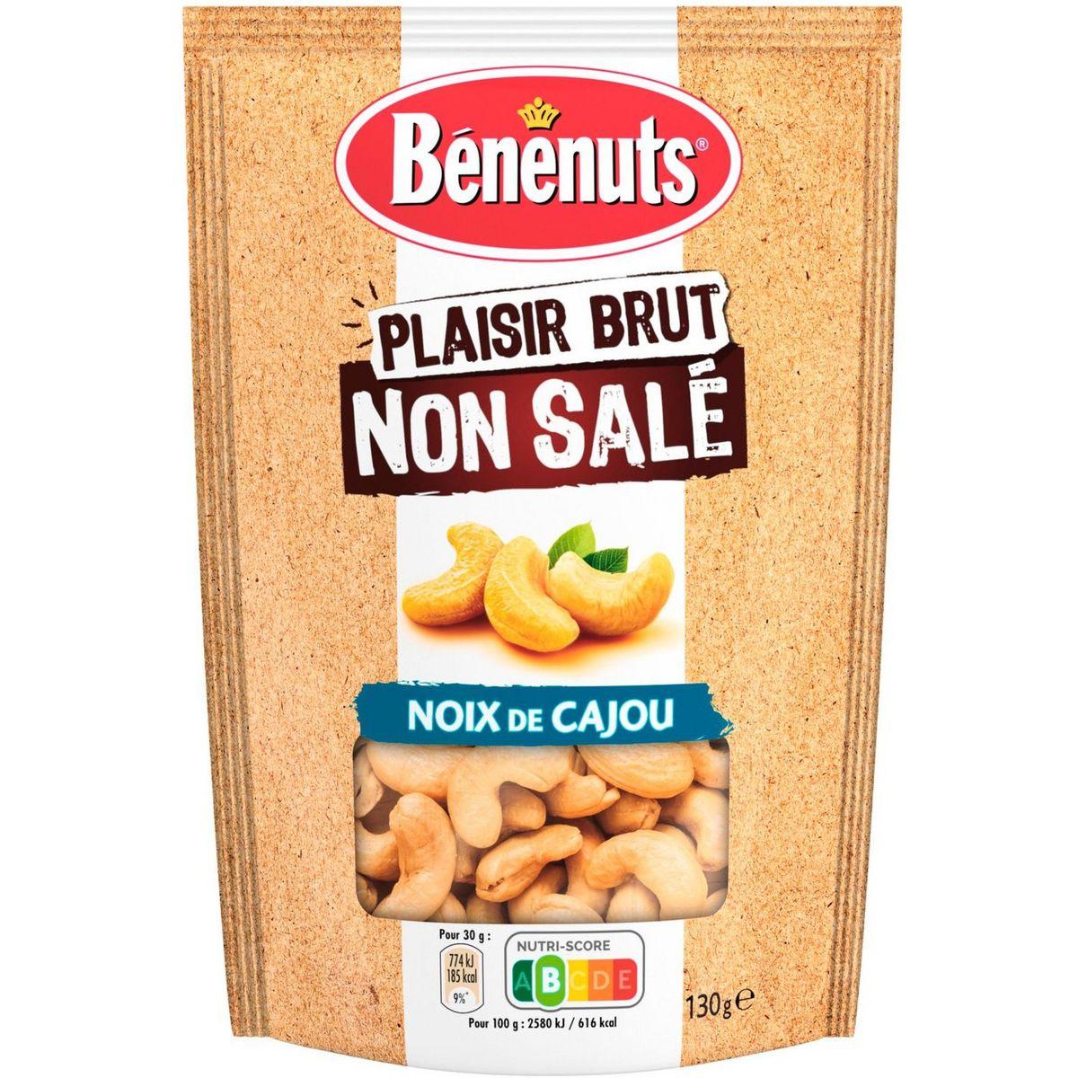 promo benenuts 1