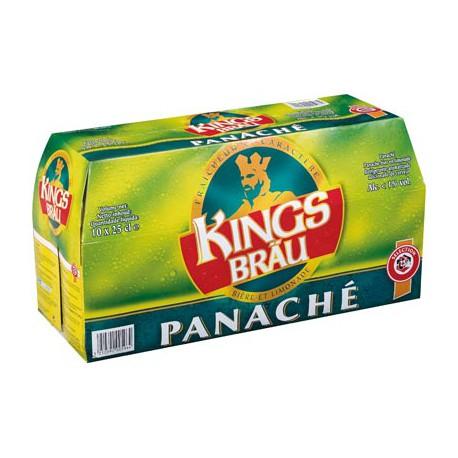 promo bierre kingsbrau 1