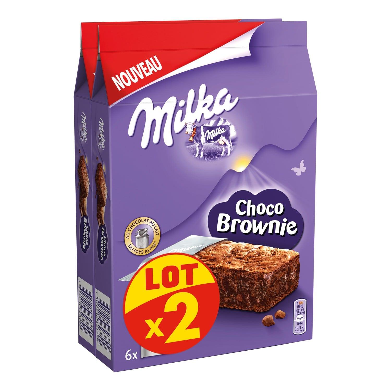 promo brownie milka 1