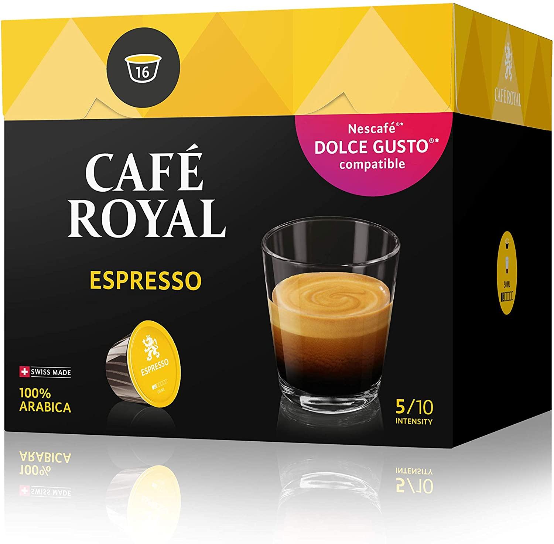 promo cafe royal 1