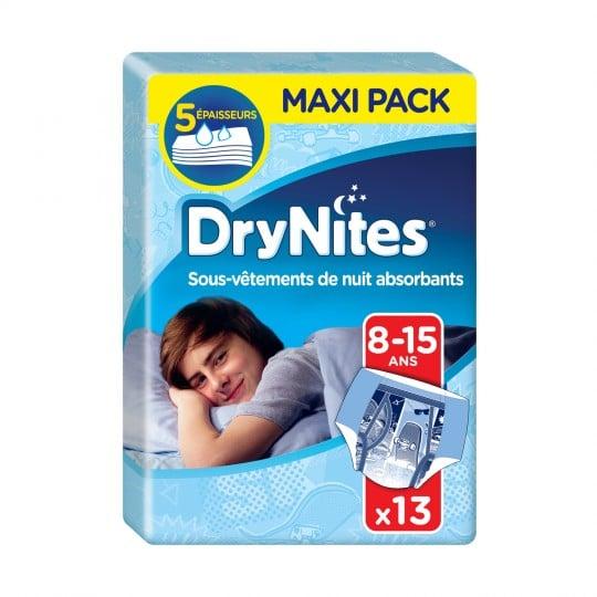 promo drynite 1