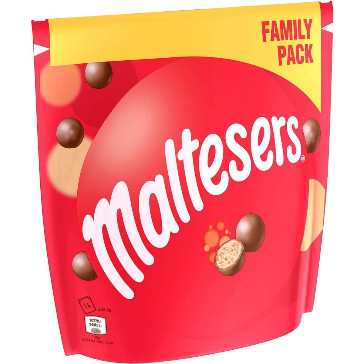 promo maltesers 1