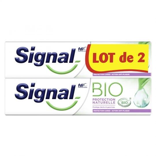 promo signal 1