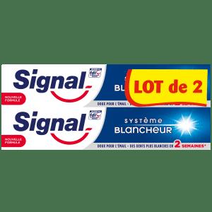 promo signal 2