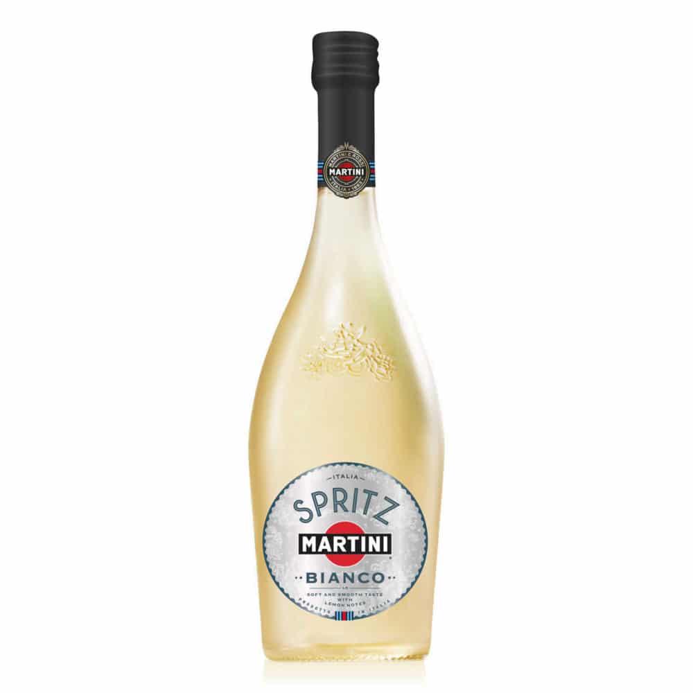 promo spritz martini 1