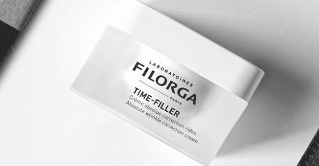 concours filorga 1