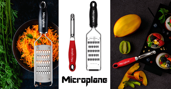 concours microplane