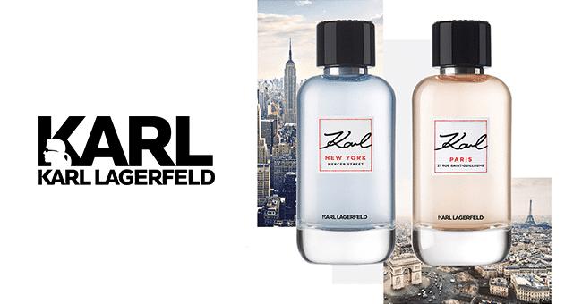 concours parfum 2